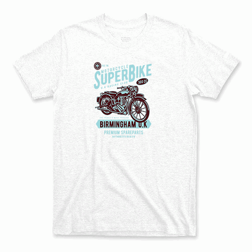 160-motorcycle