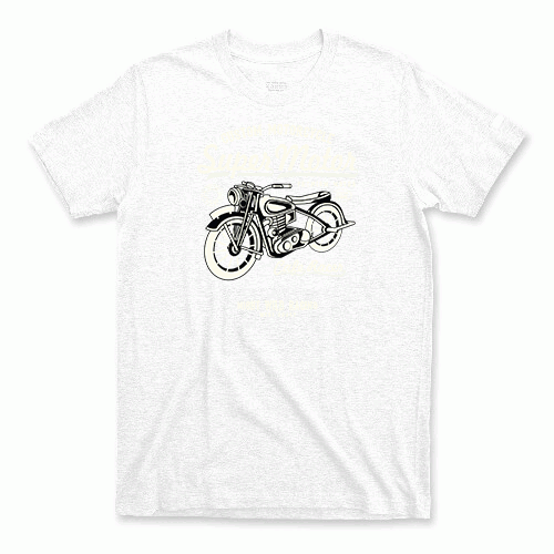 162-motorcycle