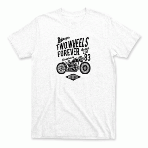 182-motorcycle