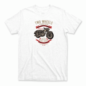 183-motorcycle