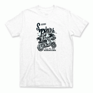 225-motorcycle
