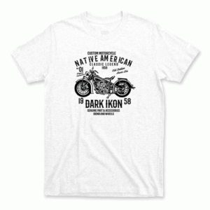 281-motorcycle