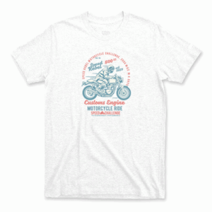 321-motorcycle