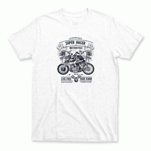 324-motorcycle
