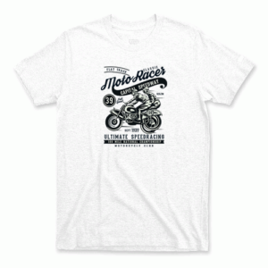 390-motorcycle