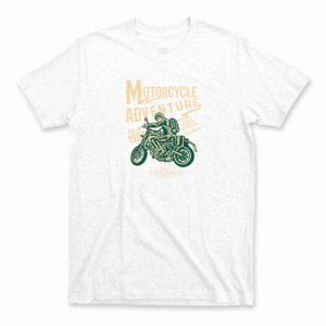 392-motorcycle