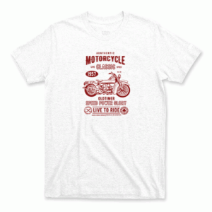 503-motorcycle