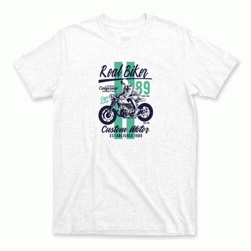 515-motorcycle